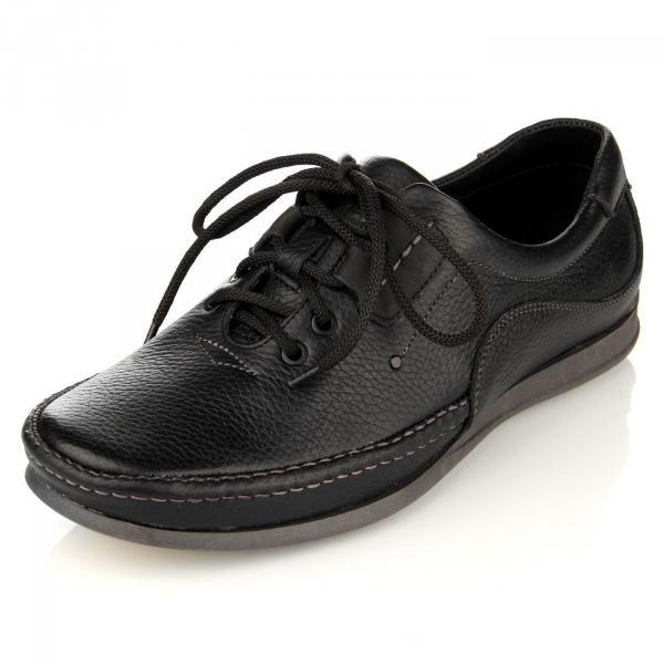 Туфли мужские FF 2078