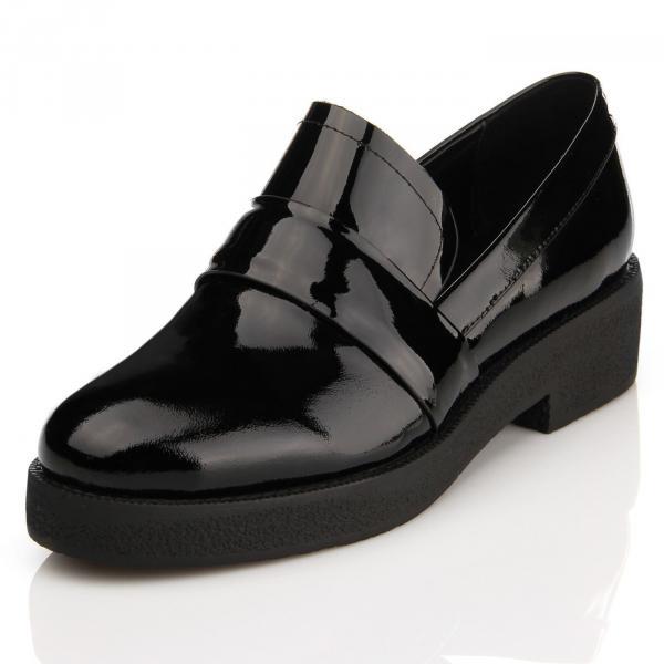 Туфли женские Basconi 2817