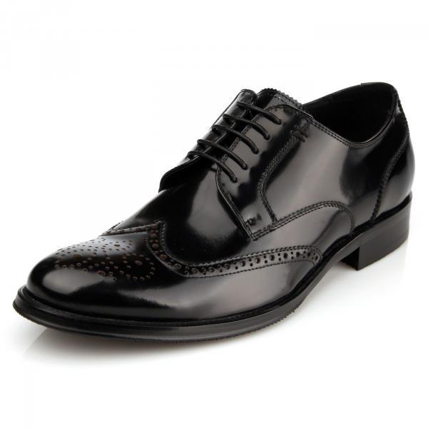 Туфли подростковые ditto 2985