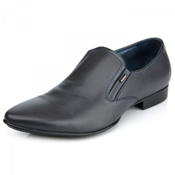 Туфли мужские Basconi 3106
