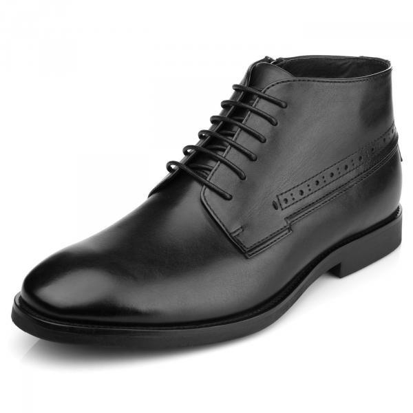 Ботинки мужские ditto 3122