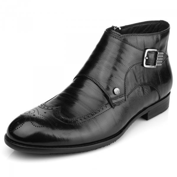 Ботинки мужские ditto 3125