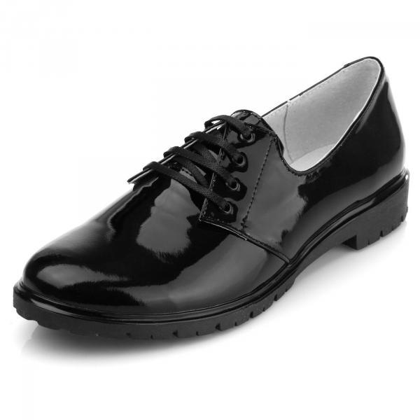 Туфли женские PGV 3467