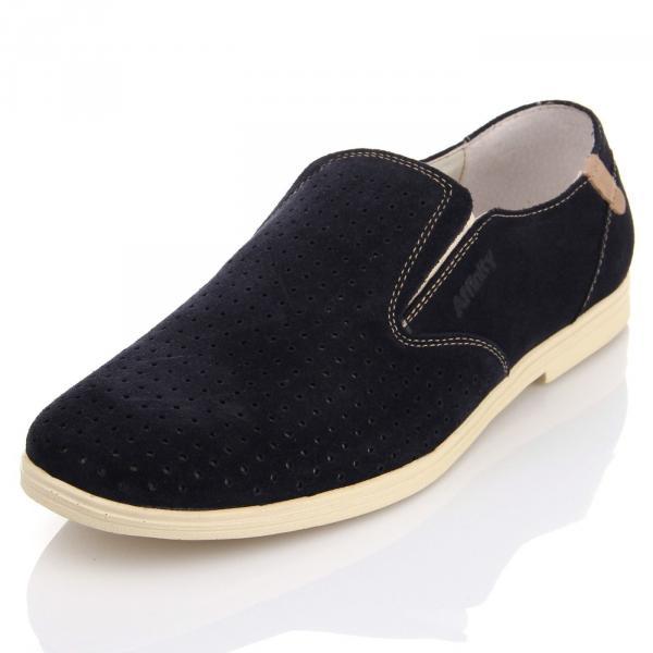 Туфли мужские Affinity 3611