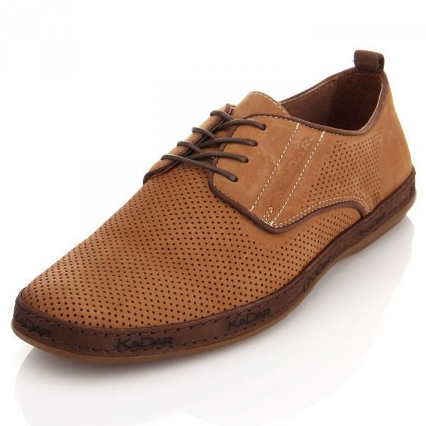 Туфли мужские Kadar 3614