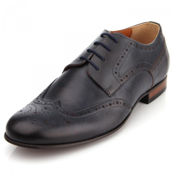 Туфли мужские Domeno 3634