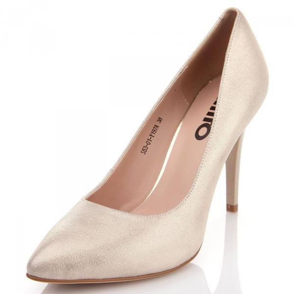 Туфли женские ditto 4280