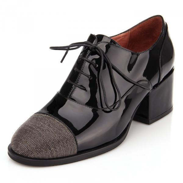 Туфли женские Basconi 4297