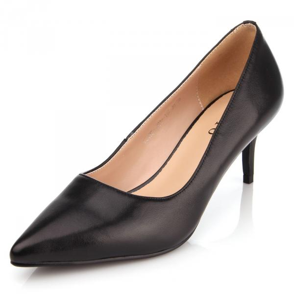 Туфли женские ditto 4318