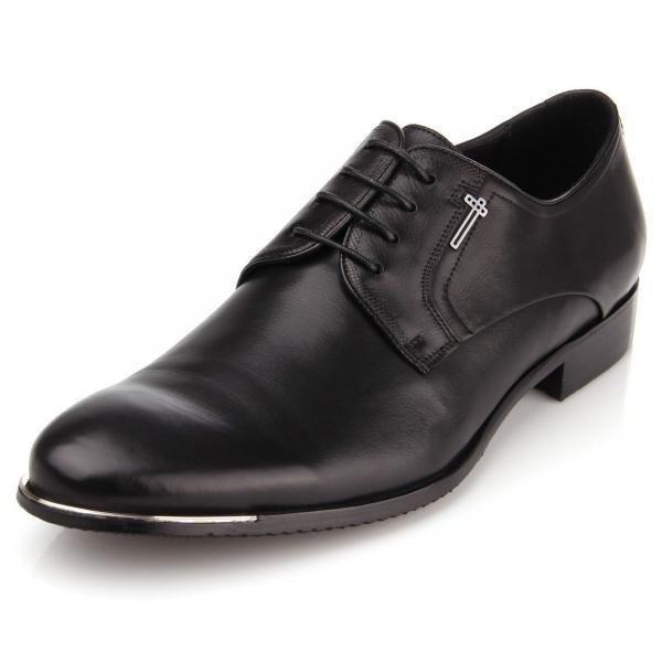 Туфли мужские ditto 4404