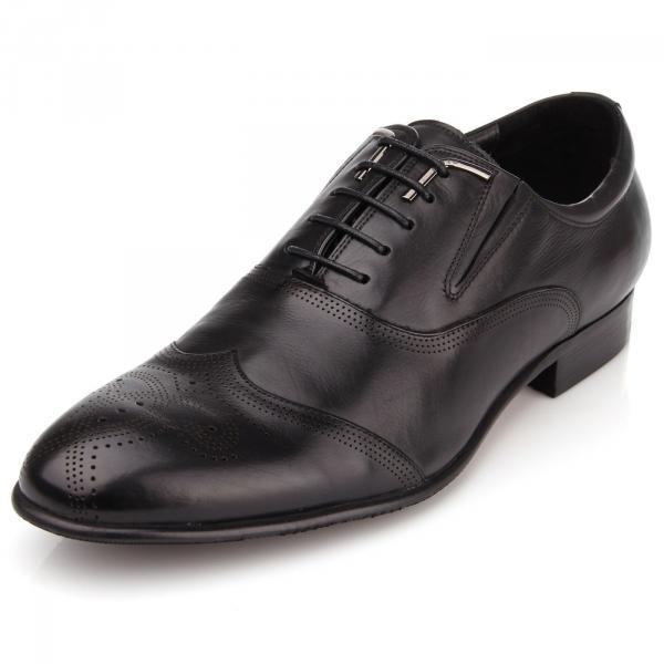 Туфли мужские ditto 4445