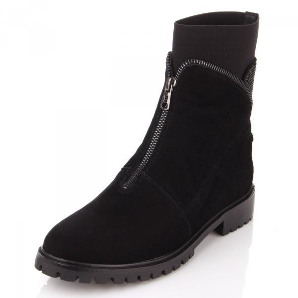Ботинки женские Djovannia 4510