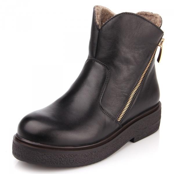 Ботинки женские Kadar 4628
