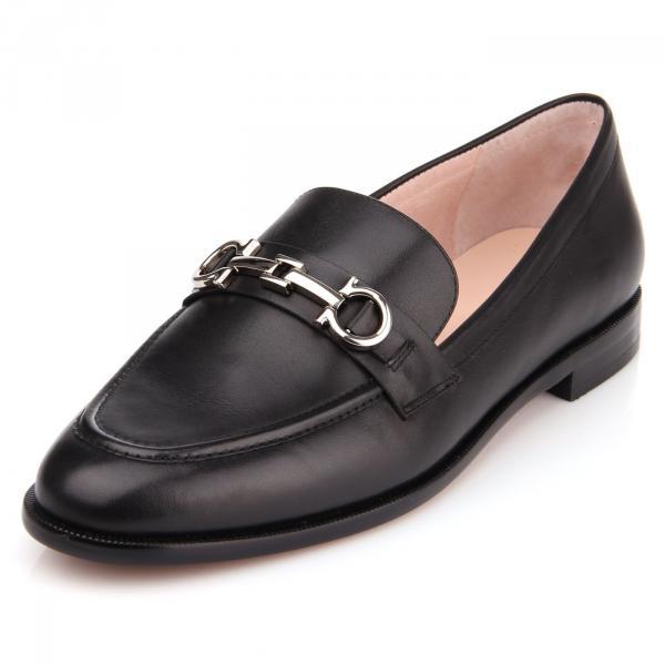 Туфли женские Basconi 4707
