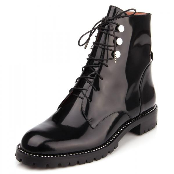 Ботинки женские Basconi 4783