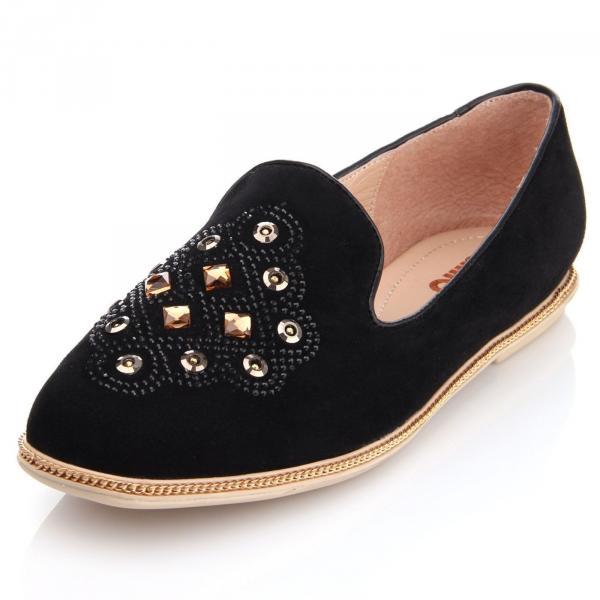 Туфли женские ditto 4807