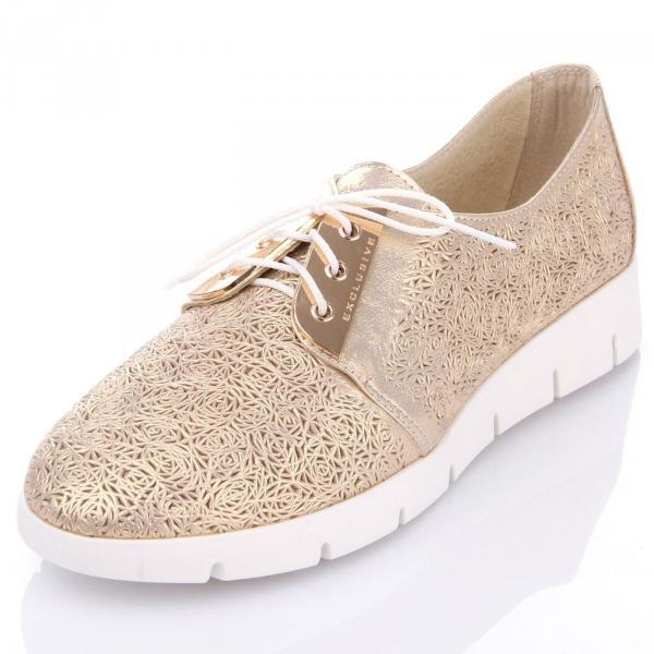 Туфли женские ditto 4875