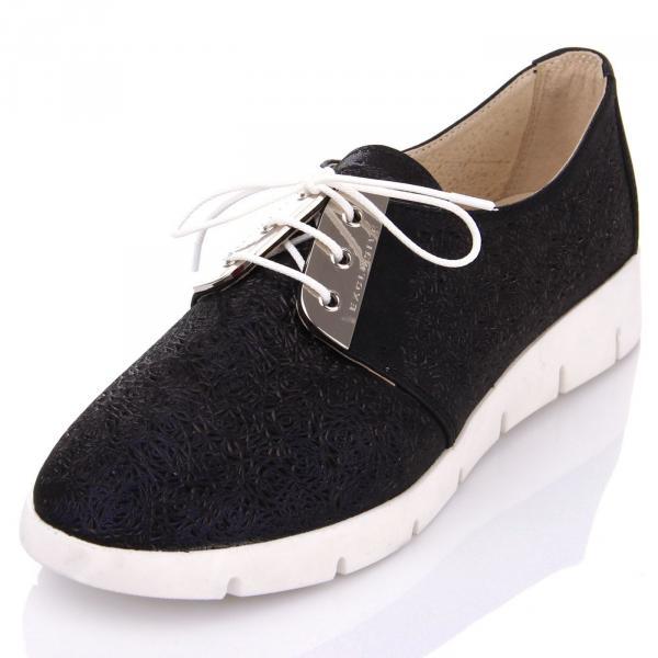 Туфли женские ditto 4876