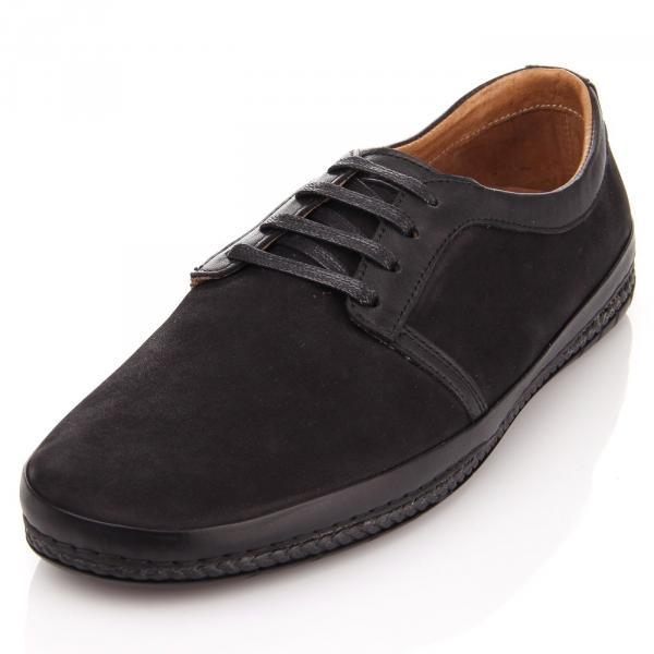 Туфли мужские ditto 4952