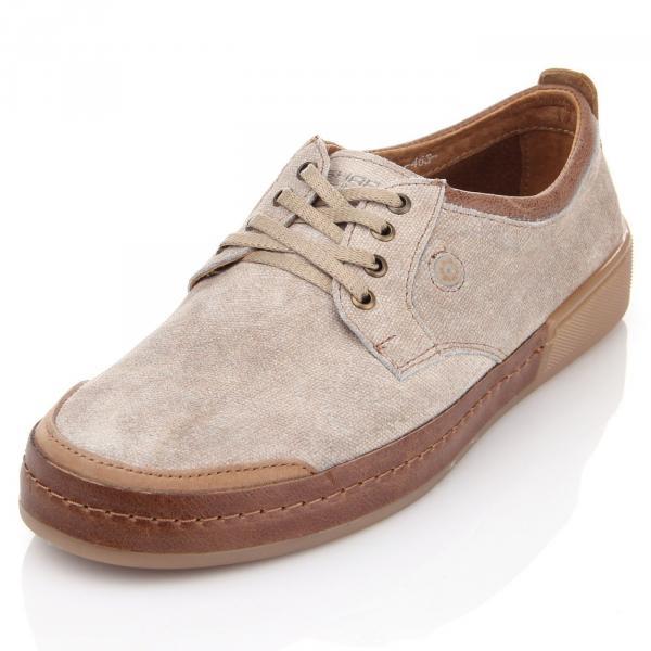 Туфли мужские ditto 4976