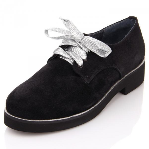 Туфли женские ditto 5058