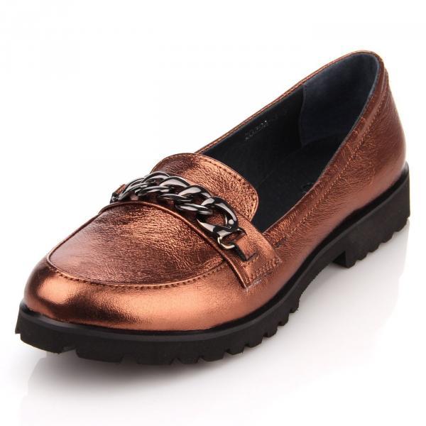 Туфли женские ditto 5093
