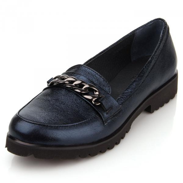 Туфли женские ditto 5094