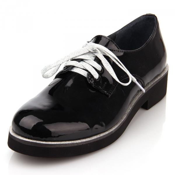 Туфли женские ditto 5095