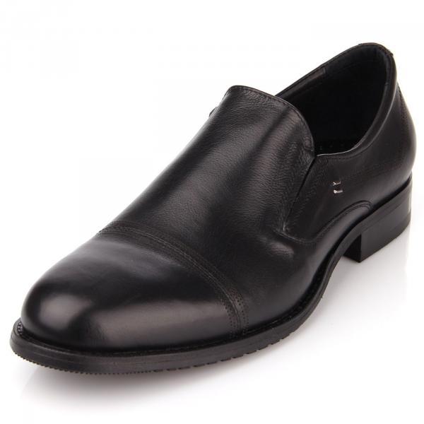 Туфли мужские ditto 5427