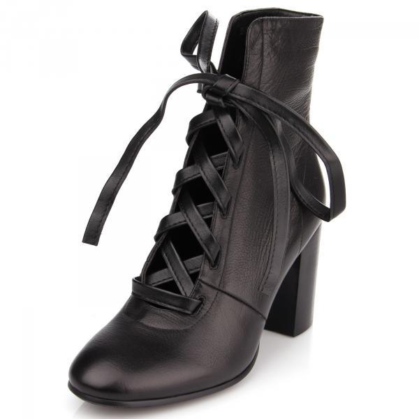 Ботинки женские ditto 5719
