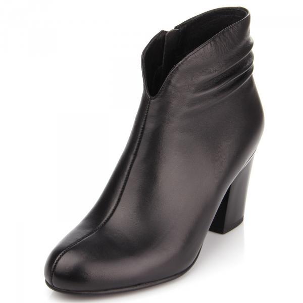 Ботинки женские ditto 5755