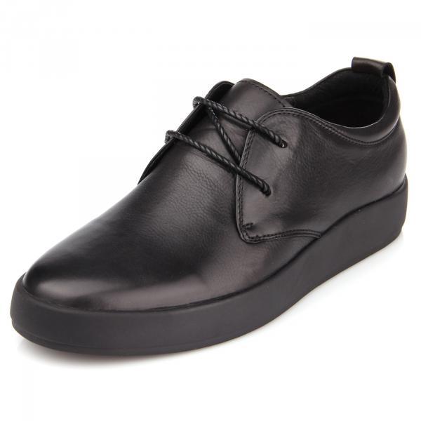 Туфли подростковые ditto 5757