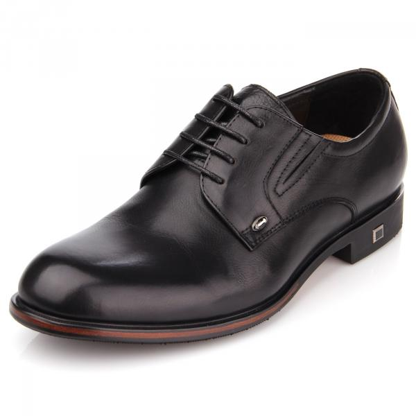Туфли подростковые ditto 5761
