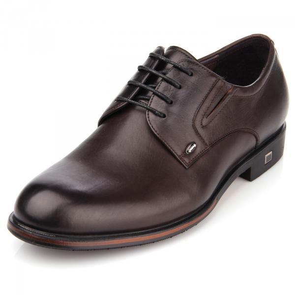 Туфли подростковые ditto 5762