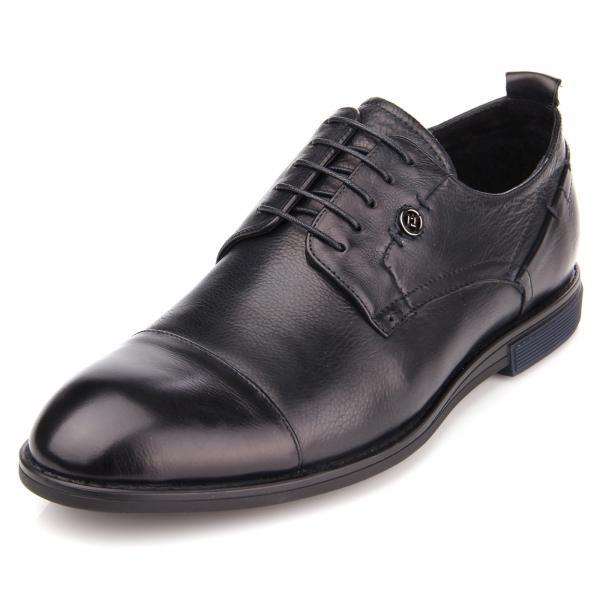 Туфли подростковые ditto 5765