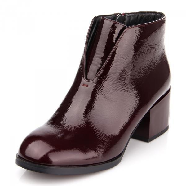 Ботинки женские ditto 5770