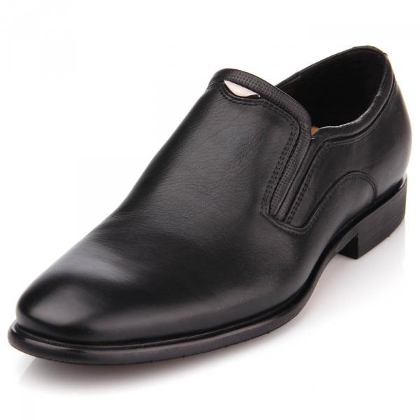 Туфли подростковые ditto 5810