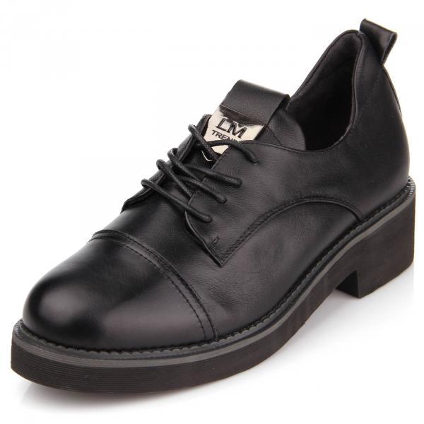 Туфли женские ditto 5817