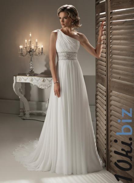 Совершенство Свадебные платья в России
