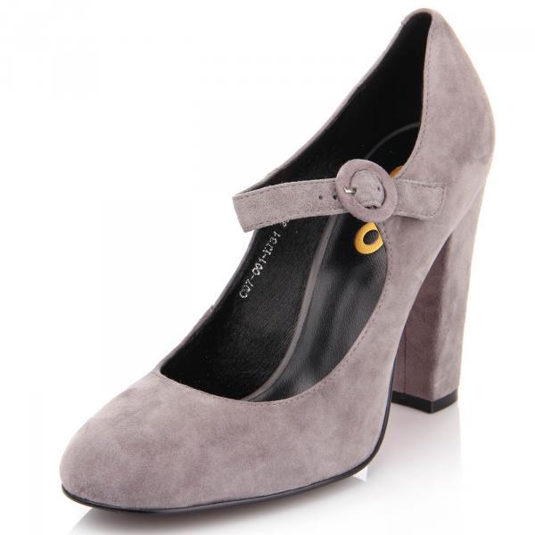 Туфли женские ditto 5823