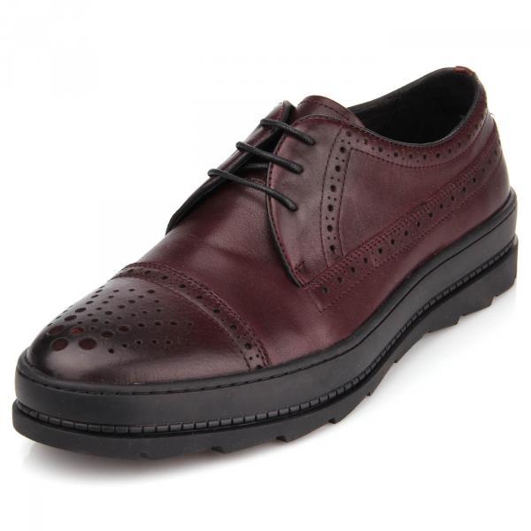 Туфли мужские ditto 5840