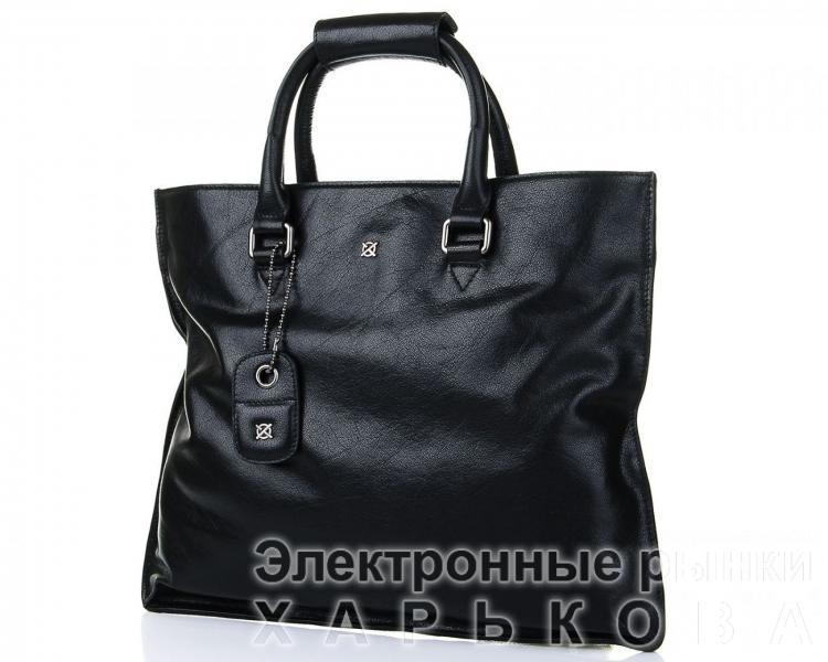 96c0e9584300 Сумка мужская Luxon 605 - Мужские сумки и барсетки на рынке Барабашова