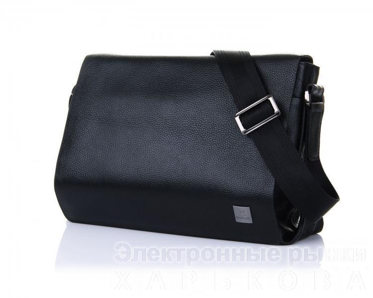 a5023665c631 Сумка мужская Luxon 615 - Мужские сумки и барсетки на рынке Барабашова
