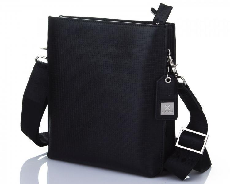 389e953342b9 Сумка мужская Luxon 646 - Мужские сумки и барсетки купить с фото и ценами  на рынке Барабашово
