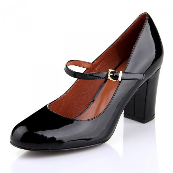 Туфли женские Basconi 70