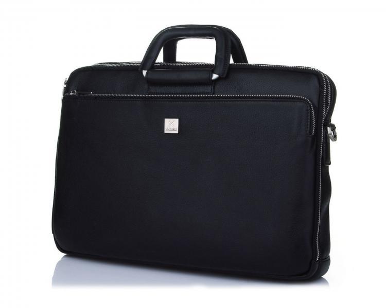 1466da0c631d Сумка мужская Luxon 705 - Мужские сумки и барсетки купить с фото и ценами  на рынке Барабашово
