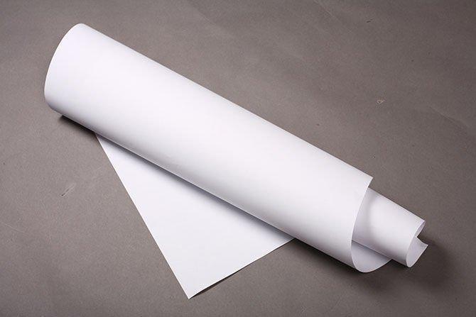 Фото Бумажная продукция (ЦЕНЫ БЕЗ НДС), Цветная бумага, картон цветной, ватман Ватман РБ (разные размеры, кол-во/уп. и цены, см. подробнее). ЦЕНЫ УТОЧНЯЙТЕ,