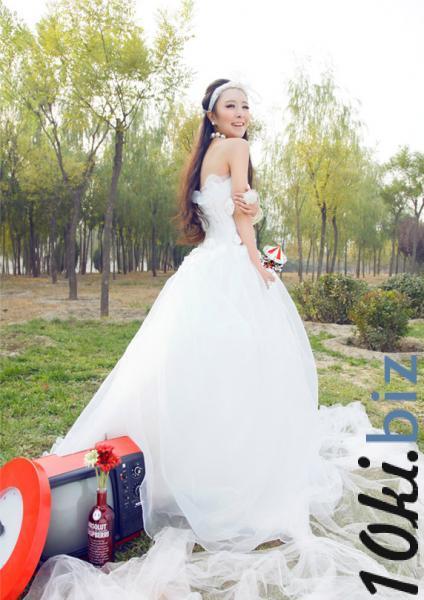 Роза Свадебные платья в России