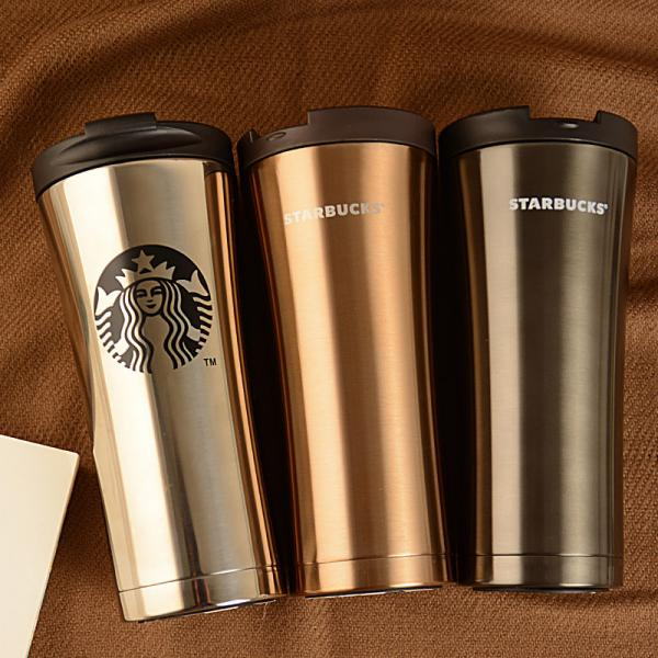 Термокружка Starbucks (Старбакс) 500 мл
