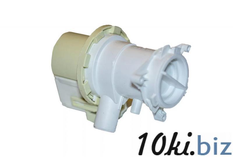 Сливной насос Arcelik в сборе 30Вт для стиральной машины Beko 2801100900 купить в Саранске - Запчасти и аксессуары для стиральных машин с ценами и фото